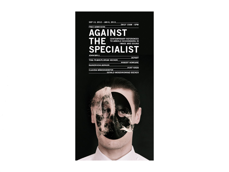 AgainstTheSpecialist_1a